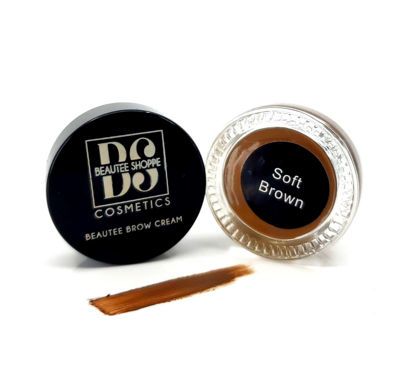 Beautee Brow Creme'