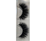 Stiletto - 3D Lash