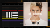 Benji & Fede - Dove e quando Ableton Remake (Pop Template)