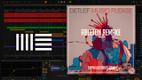 Detlef  - Music Please Ableton Remake (Tech House Template)