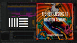 Fisher Ableton Remake