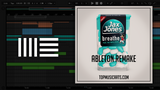 Jax Jones ft Ina Wroldsen - Breathe Ableton Remake (Dance Template)