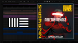 Kaskade - On your mind Ableton Remake (Dance Template) MIDI + Serum Presets