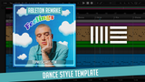 Lauv - Feelings Ableton Remake (Dance Template)