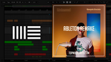 Mahmood - Soldi Ableton Remake (Pop Template)