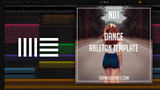 Dance Ableton Template - ND1