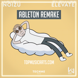 Noizu - Elevate Ableton Remake (Tech House Template)