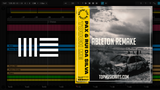 Pax & Rui Da Silva - Touch me Ableton Live 9 Remake (House Template)