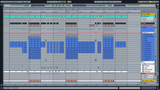 J Balvin, Willy William - Mi Gente Ableton Remake | Top Music Arts