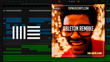 All Ableton Remakes + Templates Bundle by TopMusicArts (200+ Projects) + VIP