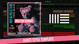 Topic, A7S - Why Do You Lie To Me ft. Lil Baby Ableton Remake (Dance Template)