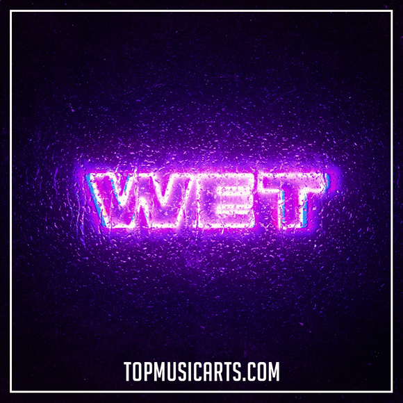 Wax Motif - Wet Ableton Remake (Bass House Template)