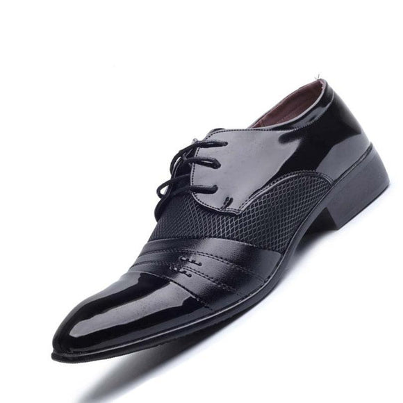 Chaussure BUSINESS