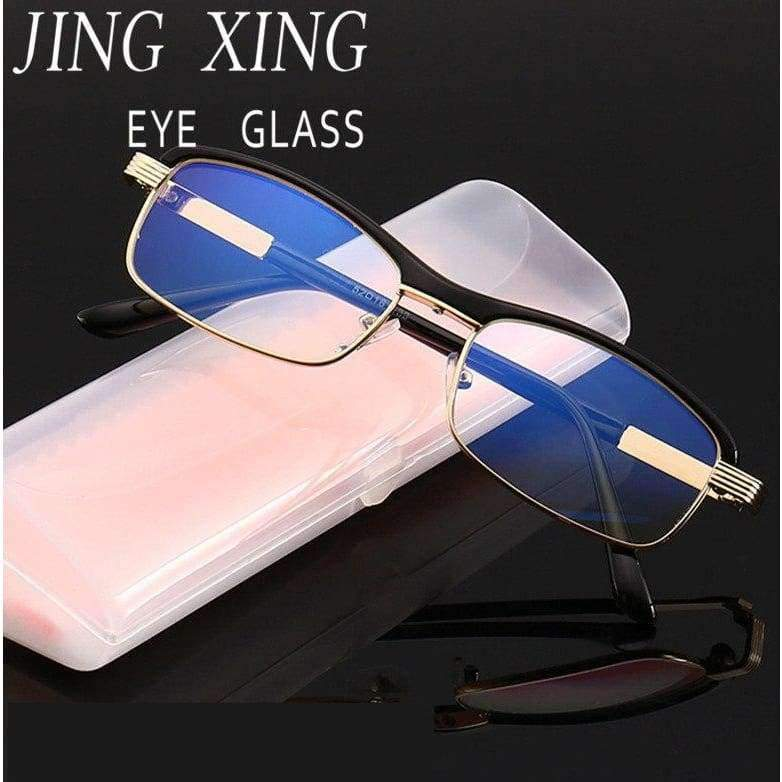 4f95a65bb836 Tap to expand · Planet Gates +100 JINGXING Fashion Eyewear Women men  lightweight Reading Glasses hot sale Eyeglasses Plastic