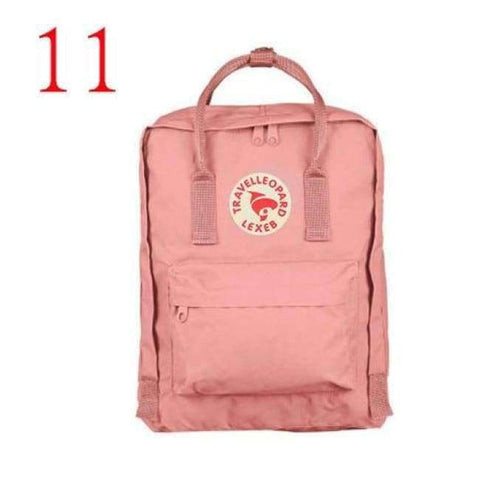 Planet Gates 11 / 7L mini Student Backpack for school teenagers lightweight school back pack for girls casual children mochilas LEXEB traveling bag