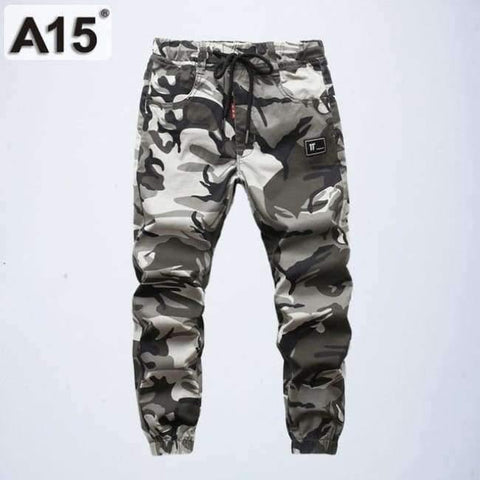 Image of Planet Gates 12124 / 6 Teenage Boy Clothing Kids Camouflage Trousers Kids Pants Boys Trousers Camo Pants Boys Military Pants Big Size 8 10 12 14 16