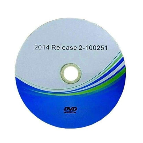 Planet Gates 2014.R2 with Keygen Newest 2016.00 Version Software dvd free activer for vd tcs cdp pro multidiag pro wow snooper cdp mvd do more new car model