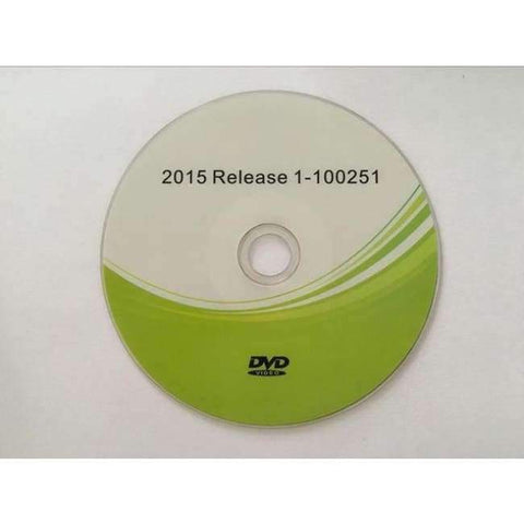 Newest 2016 00 Version Software dvd free activer for vd tcs cdp pro  multidiag pro wow snooper cdp mvd do more new car model