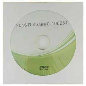Newest 2016.00 Version Software dvd free activer for vd tcs cdp pro multidiag pro wow snooper cdp mvd do more new car model