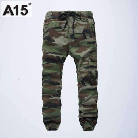 Image of Planet Gates 2081 / 6 Teenage Boy Clothing Kids Camouflage Trousers Kids Pants Boys Trousers Camo Pants Boys Military Pants Big Size 8 10 12 14 16