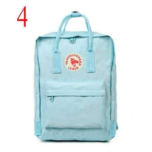 Student Backpack for school teenagers lightweight school back pack for girls casual children mochilas LEXEB traveling bag