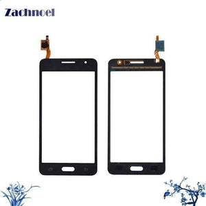 Mobile Phone Touch Panel – Tagged