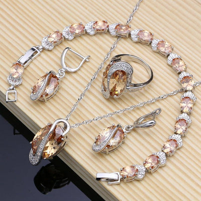 Antiqued Silver Deer Head Alloy Cameo Base Pendant Necklace Jewelry Making 18X