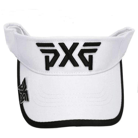 Image of Planet Gates A Sunscreen shade sport golf hat PXG golf cap Baseball cap Outdoor hat Free shipping