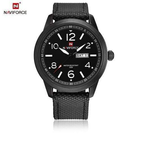 Planet Gates B W B Men Watch Army Military Mens Wristwatch Week Display Fashion Casual Camping Male Clock Saat Relogio Masculino