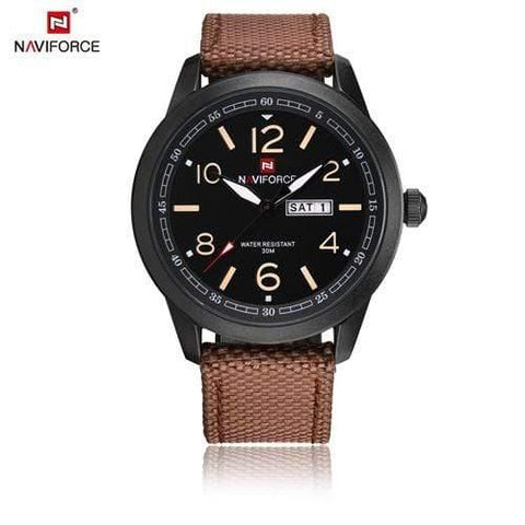 Planet Gates B Y BN Men Watch Army Military Mens Wristwatch Week Display Fashion Casual Camping Male Clock Saat Relogio Masculino