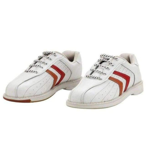 Planet Gates Beige / 11 The American ilove E special bowling shoes shoe flame model Fire models for men shoes
