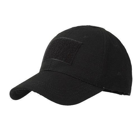 Planet Gates BK / L Tactical Baseball caps Military enthusiasts Hats Cotton Mens Brand Cap Snapback