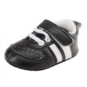 Slip-on Shallow Baby Shoes Soft Downy Warm Winter Newborn Baby Boy Shoes Soft Sole Cotton Infant Toddlers First Walkers
