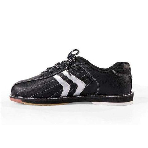 Planet Gates Black / 11 The American ilove E special bowling shoes shoe flame model Fire models for men shoes