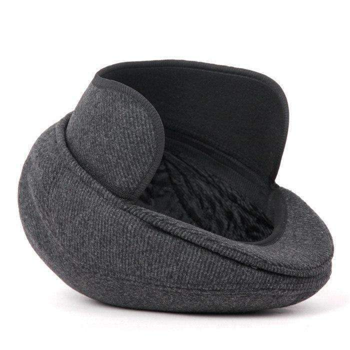 4c6f0c752d7af Tap to expand · Planet Gates Black Father s Day Gift Vintage Catsby Newsboy  Caps Winter Golf Driving Hats Woolen Stripes