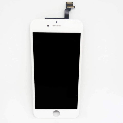 Planet Gates Black for ip 5G LCD For iphone 6 Plus 6Plus 6S Plus 6SPlus LCD Display Touch Screen Tested No Dead Pixel AAA+ Quality  Digitizer Assembly