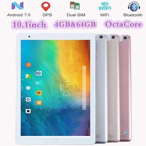 Planet Gates Bundle 1 / 3G version -Red FENGXIANG 10.1 inch 4G LTE Android 7.0  tablets Octa Core  IPS tablet pcs 4GB RAM 64GB ROM wifi GPS 3G/4G Mobile phone tablet pc