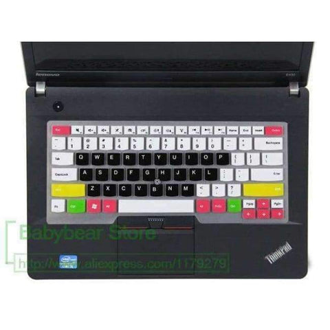 Planet Gates candyblack For Lenovo THINKPAD X1 Carbon 2015 2016 2017 keyboard Protective cover skin protector PC laptop notebook accessory