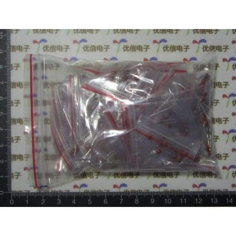 Image of Planet Gates Ceramic capacitor 2PF-0.1UF,30 valuesX10pcs=300pcs,Electronic Components Package,ceramic capacitor Assorted Kit Free shipping