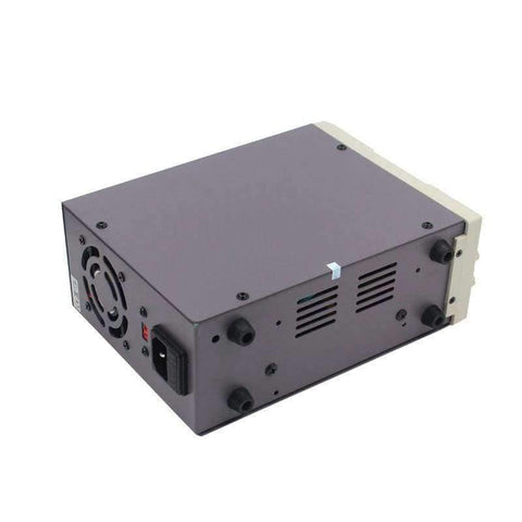 Image of Planet Gates China Laboratory power supply 60V 5A Single phase adjustable SMPS Digital mini voltage regulator 0.1V 0.01A KPS605D DC power supply
