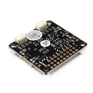F3 Flight Controller Acro 6 DOF/Deluxe 10 DOF for Multirotor Racing Drone Quadcopter
