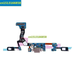 Charging port flex cable for Samsung Galaxy S7 Edge G935 G935A G935F USB charge dock connector socket