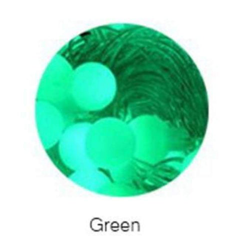 Image of Planet Gates Green YINGTOUMAN 10m 80led String Lights AC200V Ball Lighting Holiday Decoration Lamp Festival Christmas Light