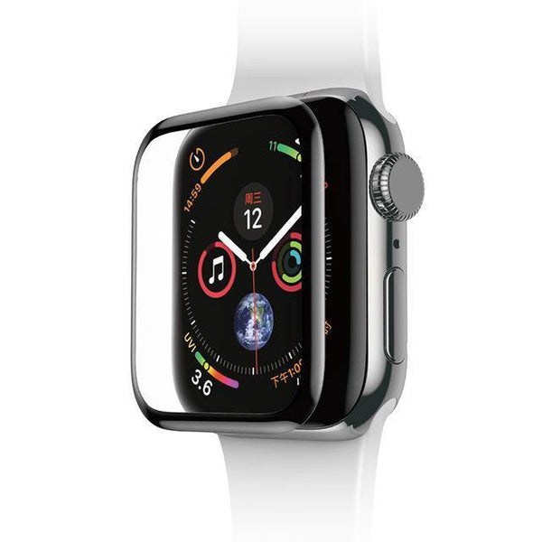 Apple Watch 38 42mm iWatch Travelling