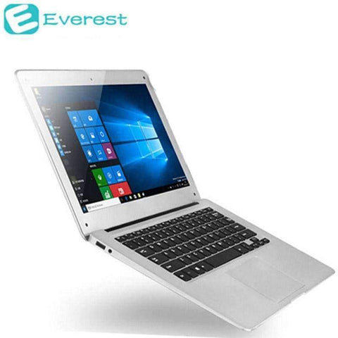 Planet Gates Jumper EZbook 2 Windows 10 laptop Netbook 1920x1080 IPS Pantalla Atom Ultraslim Z8350 4GB RAM 64GB ROM 14.1 inch windows tablet