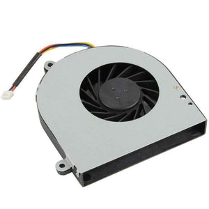 Planet Gates Laptops Replacements Processor Cooling Fans Fit For Toshiba Satellite C660 Notebook Computer Component Cooler Fan