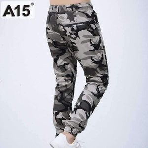Planet Gates M707 Blue / 8 Teenage Boy Clothing Kids Camouflage Trousers Kids Pants Boys Trousers Camo Pants Boys Military Pants Big Size 8 10 12 14 16