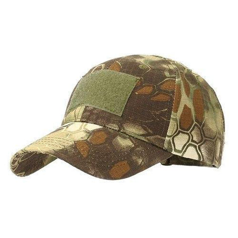 Planet Gates Mandrake / L Tactical Baseball caps Military enthusiasts Hats Cotton Mens Brand Cap Snapback