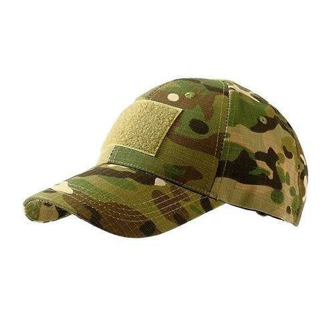 Image of Planet Gates MC / L Tactical Baseball caps Military enthusiasts Hats Cotton Mens Brand Cap Snapback