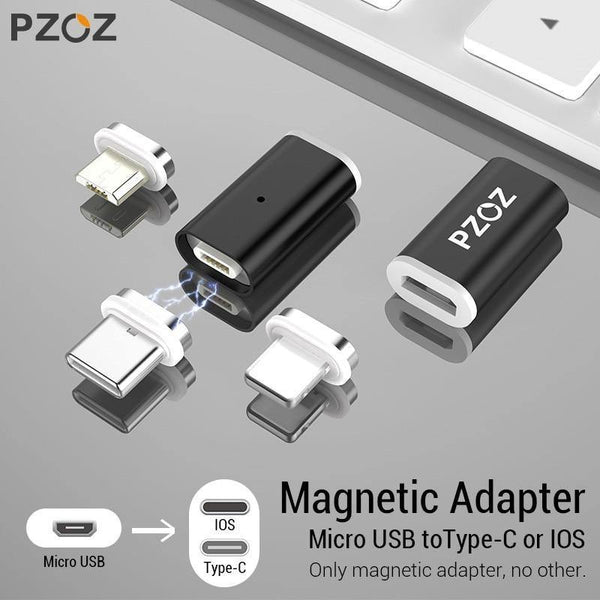 micro usb iphone charger